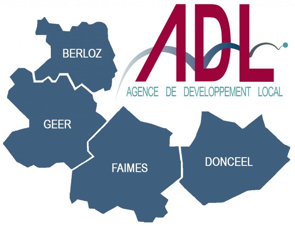 Logo ADL4