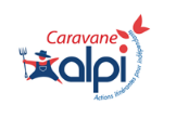 Caravane agricole ALPI