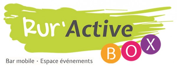 Rur'Active box - copie