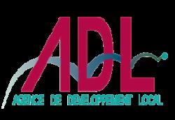 Logo_ADL_transparent - Copie