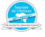 logo-fr10ans-vecto