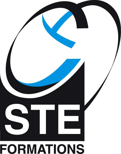 logo-ste-formations_bonnequalite3661591979926918828