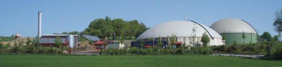 offre-biogaz