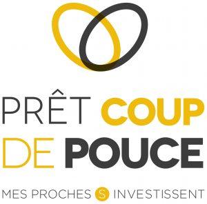 pret_coup_de_pouce