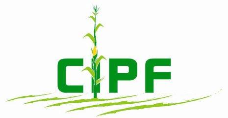 Logo CIPF fr sans asbl jpg