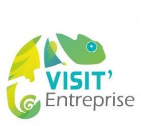 visitentreprise_logo-279x248