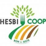 Hesbicoop