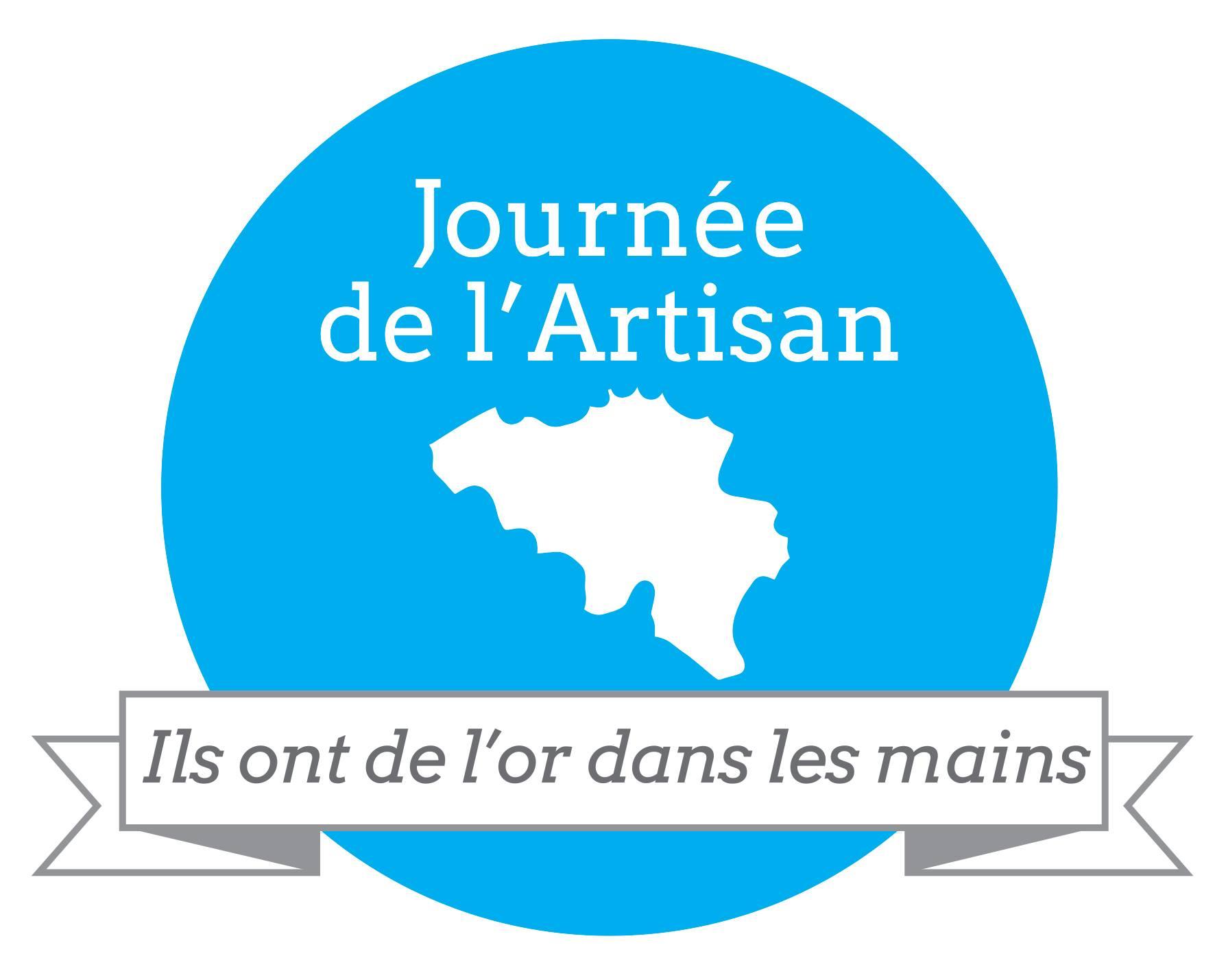 Journée de l'artisan 2017 web