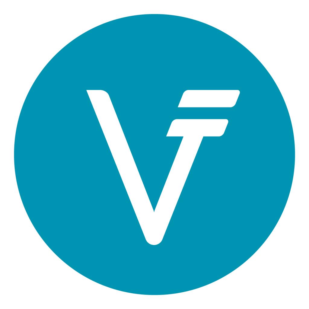 Logo Valheureux