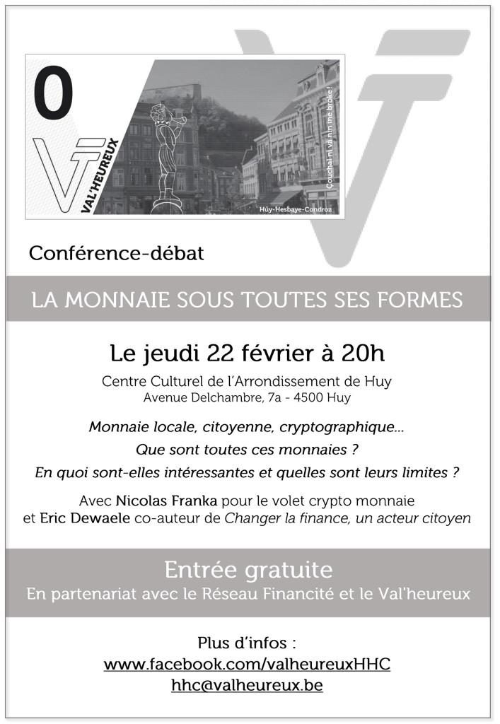 Conférence 22-02-18