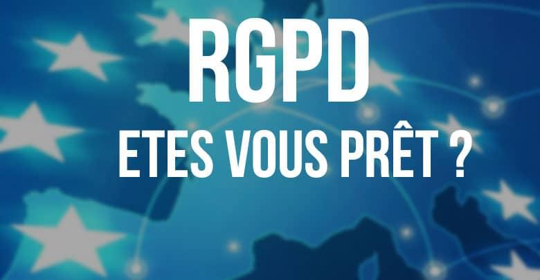 RGPD-thumb