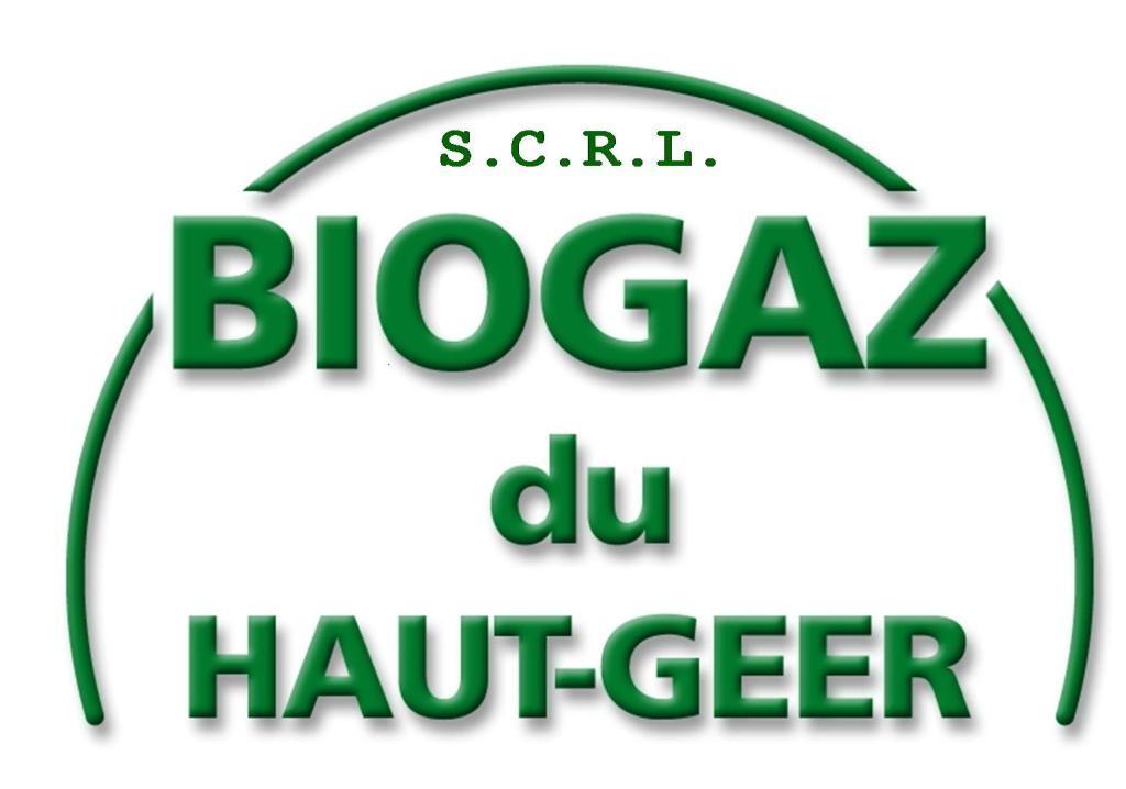 bhg image