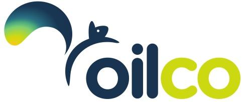 logo OilCo