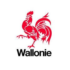 Coq wallon